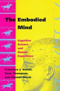 The-embodied-mind