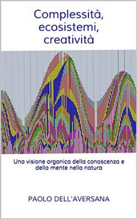 Complessità-ecosistemi-creatività