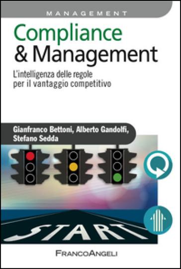 Compliance-e-Management