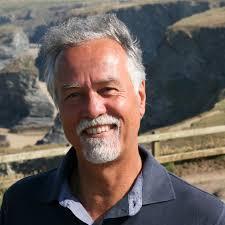 Michael Schoetensack