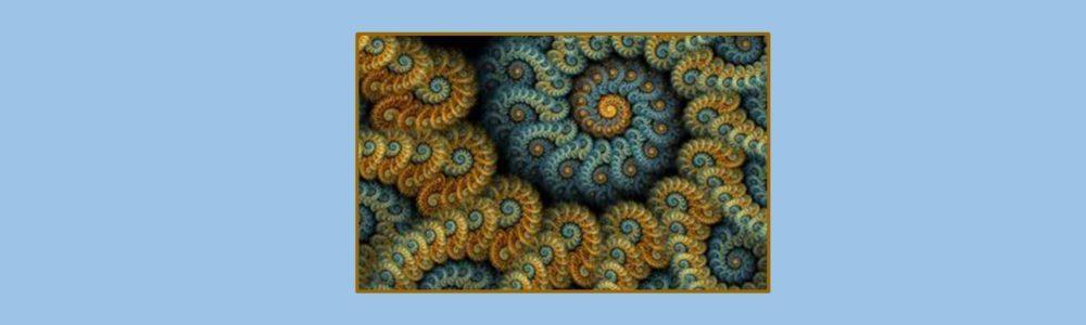 Psicoanalisi e teoria della complessità